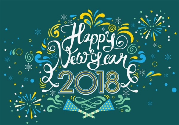 happy-new-year-2018-greetings